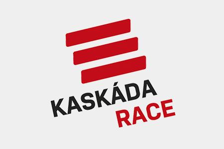 Kaskáda race