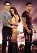 twilight-saga rozbresk_1cast