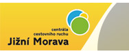 The official tourism portal of South Moravia