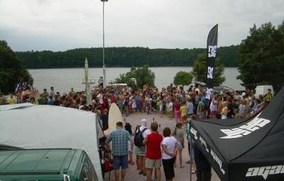 Agang Summer X Fest T. 2010